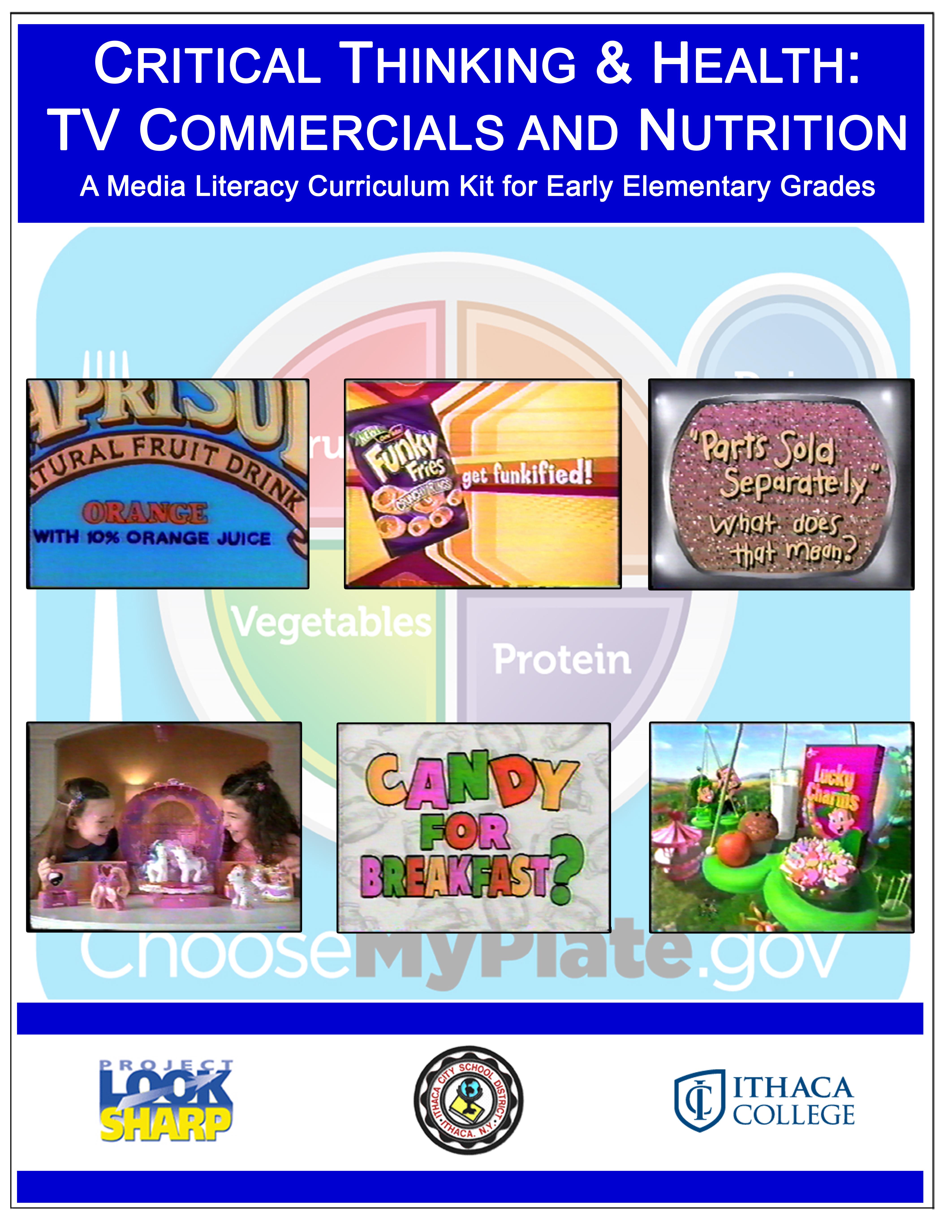 critical thinking math activities kindergarten