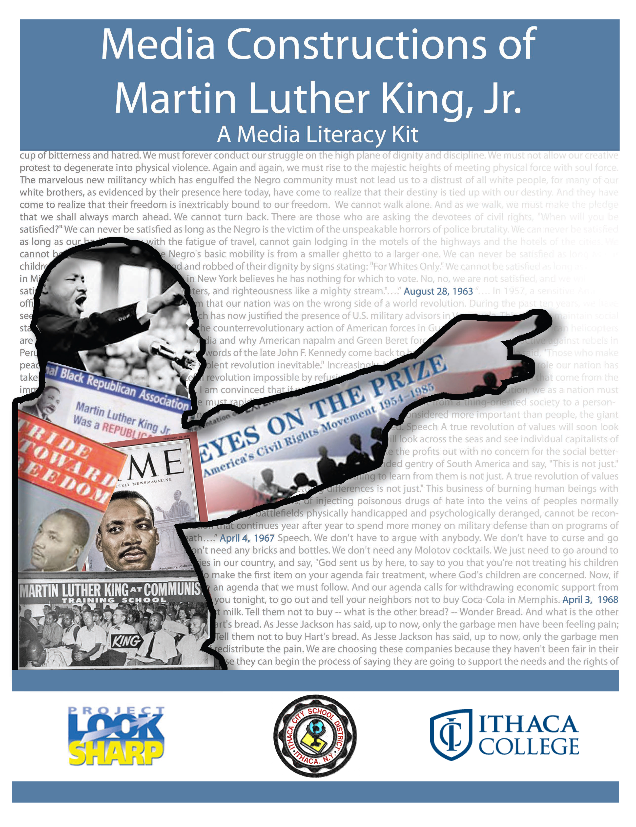 martin luther king lesson plans middle school i have a dream speech analysis lesson plan the. Black Bedroom Furniture Sets. Home Design Ideas